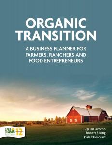 Organic-Transition-Planner