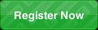 Register for VABF2016