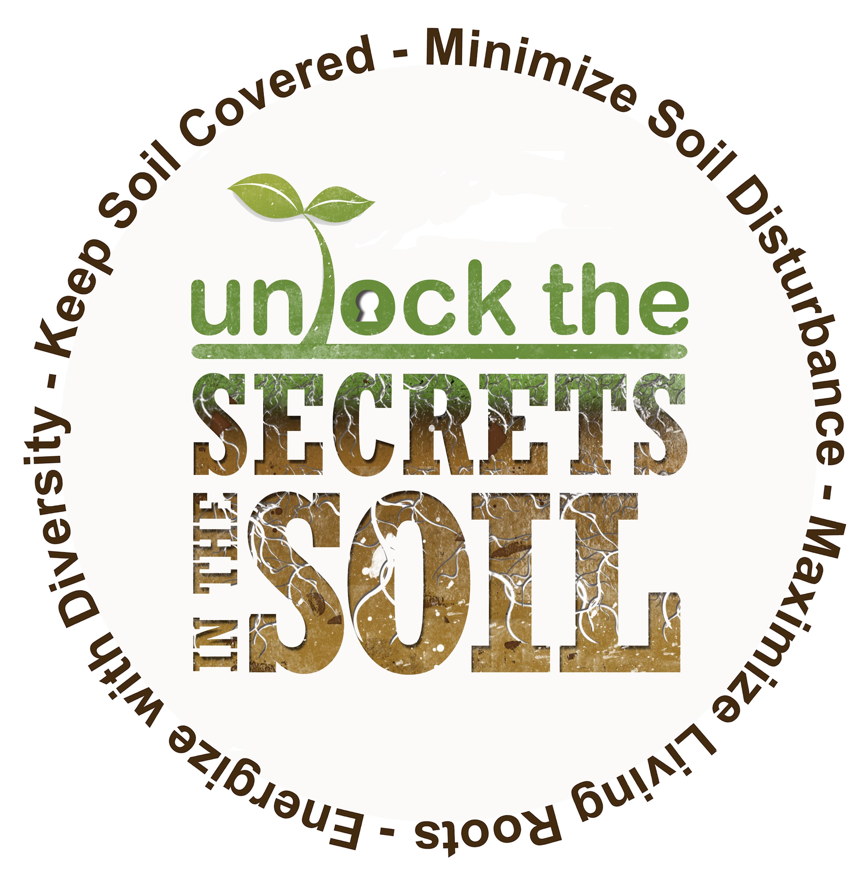 2014 VA Soil Health