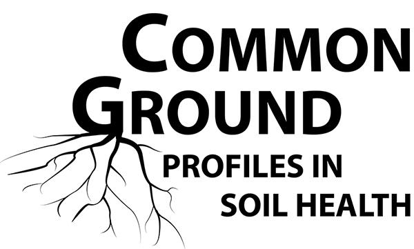 videos on soil health on Virginia farms