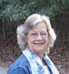 Barbara Pleasant