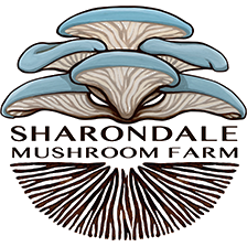 sharondale-logo