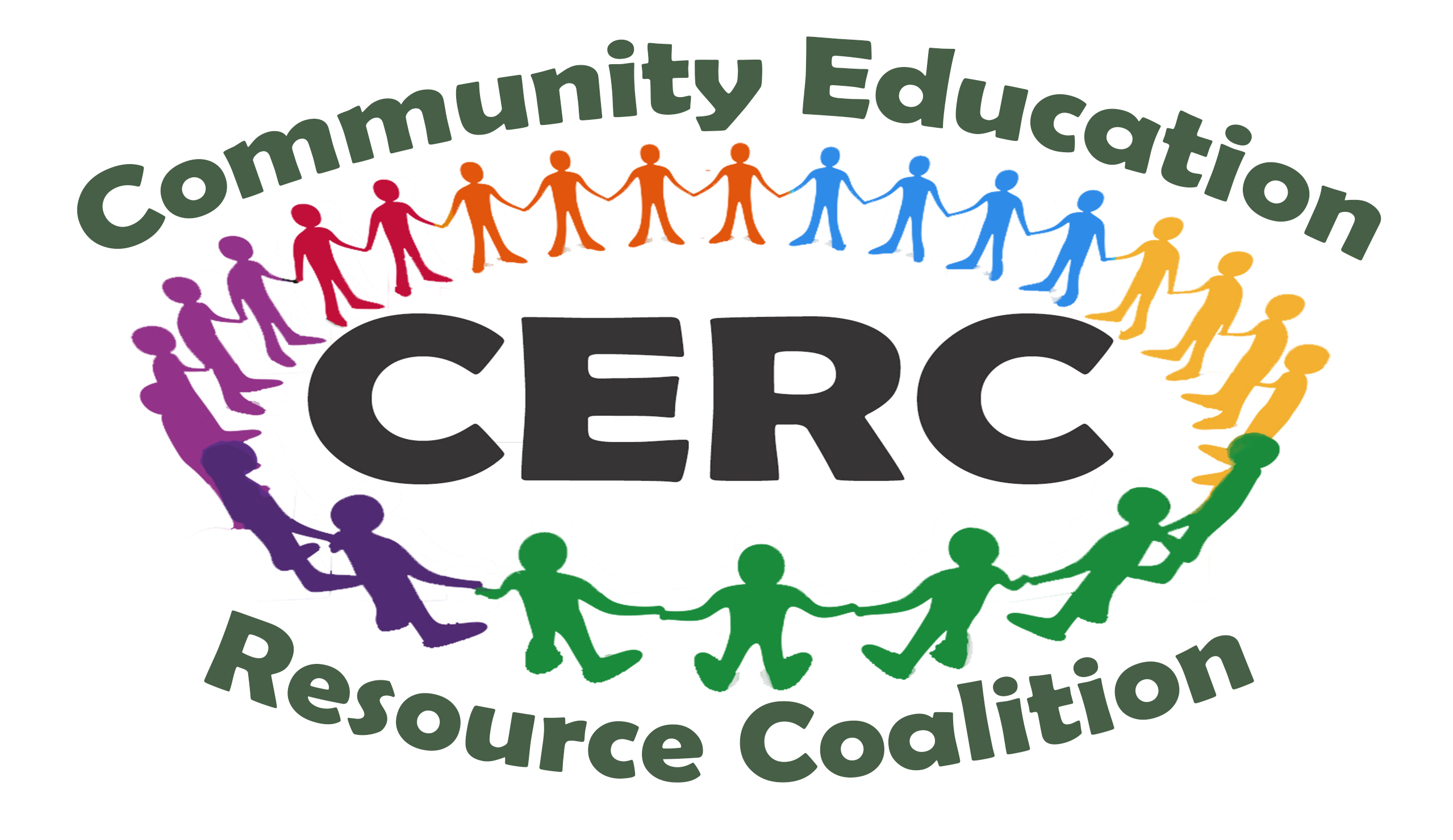 cerc-logo-words-final