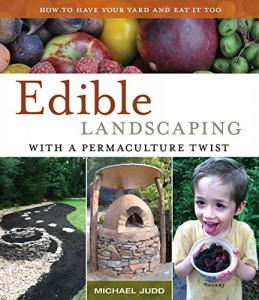 judd_ediblelandscaping