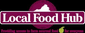 localfoodhub