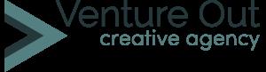 venture-out-logo