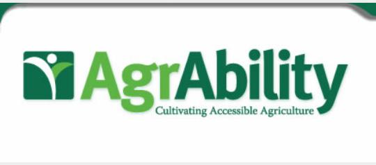 agriability