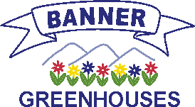 bannergreenhouses