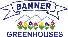 bannergreenhouses