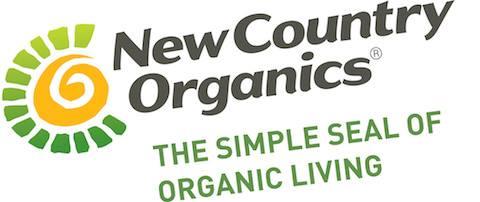 newcountryorganics