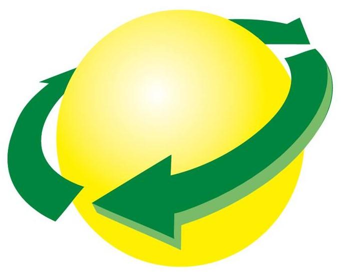 paradiseenergysolutions