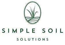 simple-soil-300x201