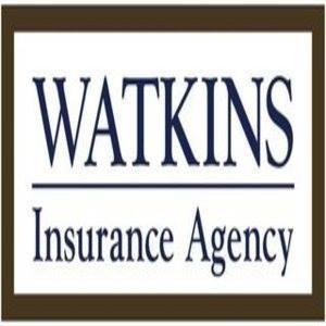 watkinsinsuranceagency