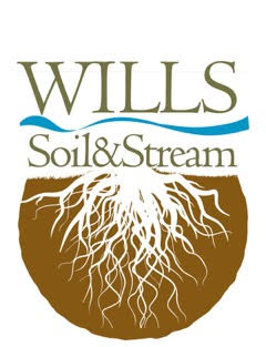 willssoilstream