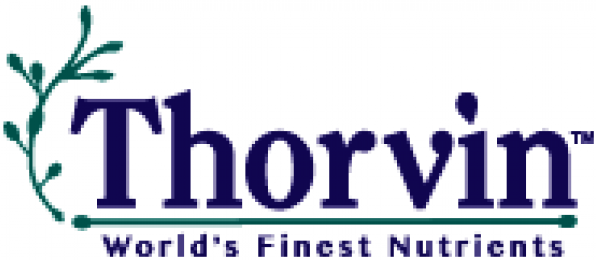logo_thorvin2